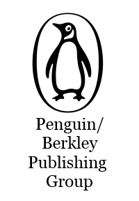 penguinberkley