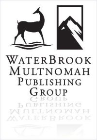 waterbrook_multnomah