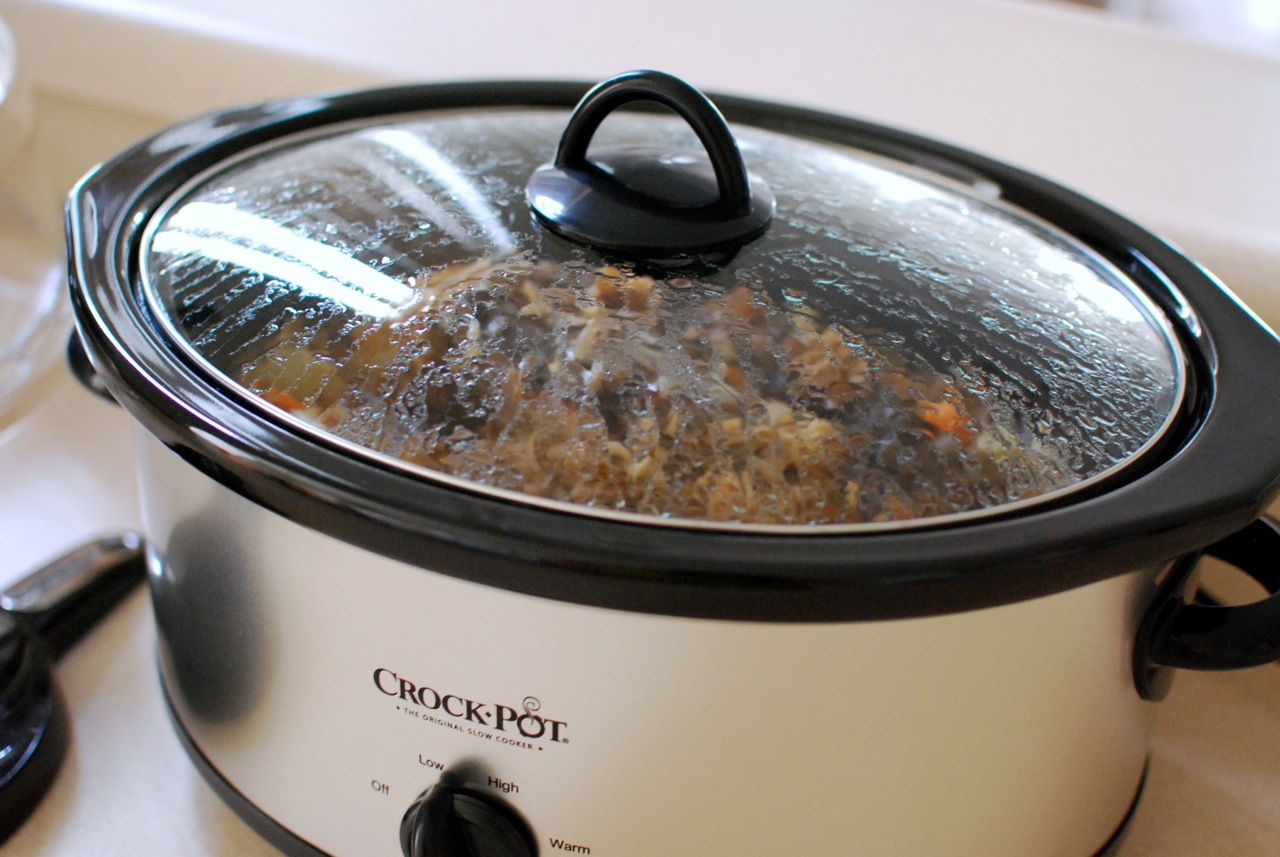 crockpotroast