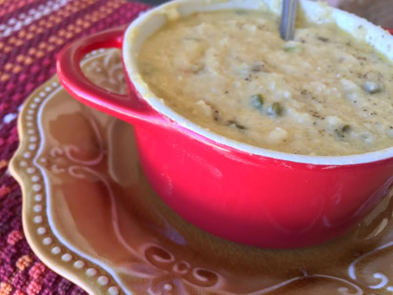 jalapenogrits