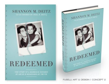redeemed-cover-e1450913794730