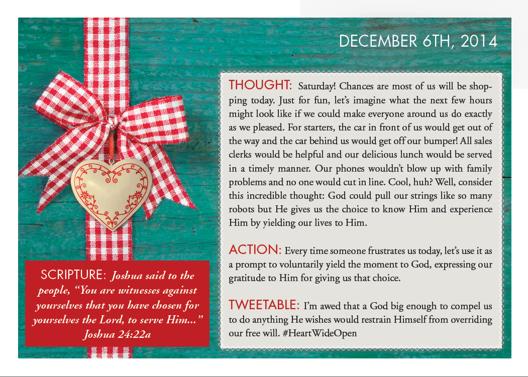 click here for heart wide open christmas printables days 7 11 - Is 711 Open On Christmas